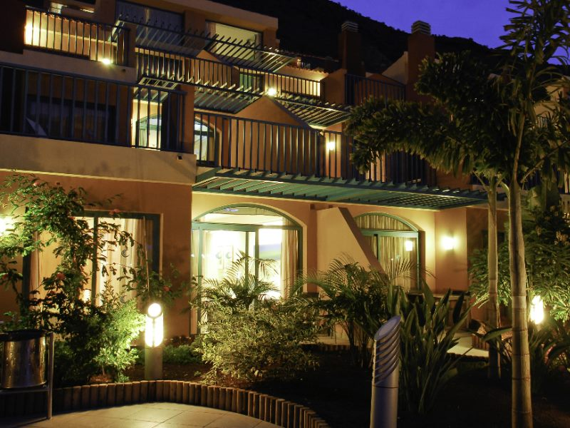 Cordial hotels 3 und 4 sterne hotel auf gran canaria playa del ingles maspalomas puerto de mogan for Hotels auf juist 4 sterne